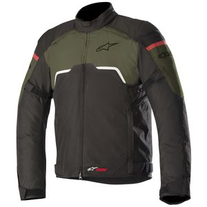 motorcycle jackets alpinestars motorcycle gear, apparel u0026 accessories - revzilla yoizine