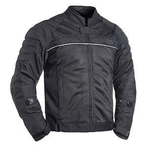 motorcycle jackets bilt blaze jacket ixqnjmy