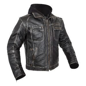 motorcycle jackets bilt drago jacket qsixvyn