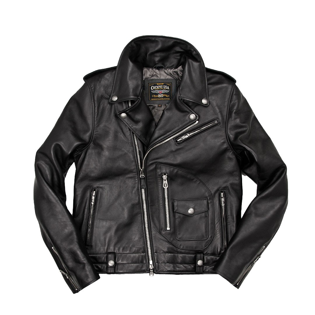 motorcycle jackets highway patrol motorcycle jacket highway patrol motorcycle jacket ... itgkzql