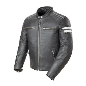 motorcycle jackets joe rocket classic u002792 jacket jcnzebf