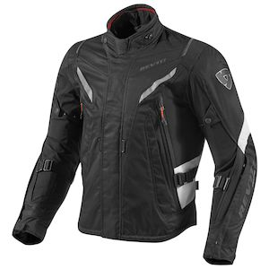 motorcycle jackets vapor jacket twbklon