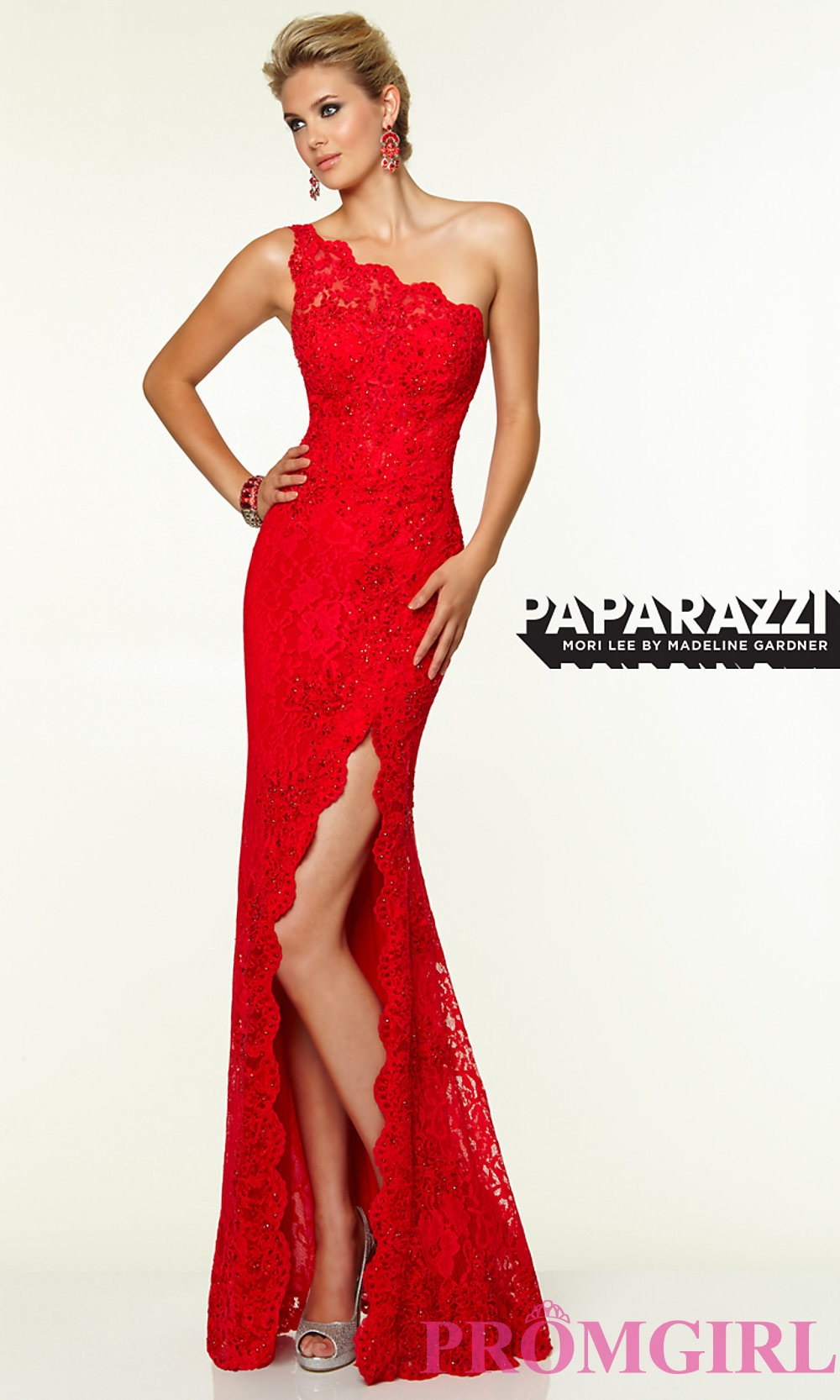 one shoulder dresses hover to zoom sxstbsn
