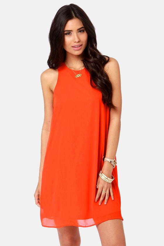 orange dresses 90630.jpg qxtgyhh