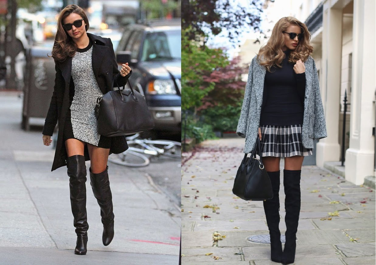 over knee boots over-knee boots idea izafbio