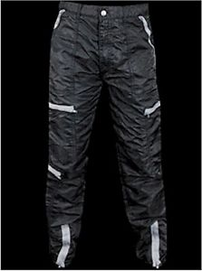 parachute pants image is loading nylon-parachute-pants-80s-men-039-s-vintage- rizgenw