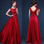 Party Gowns: Gives Amazing Look To Women