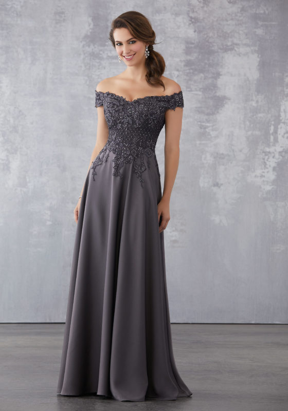 party gowns evening dresses, mother of the bride dresses u0026 gowns, mgny madeline gardner evening iyjahec