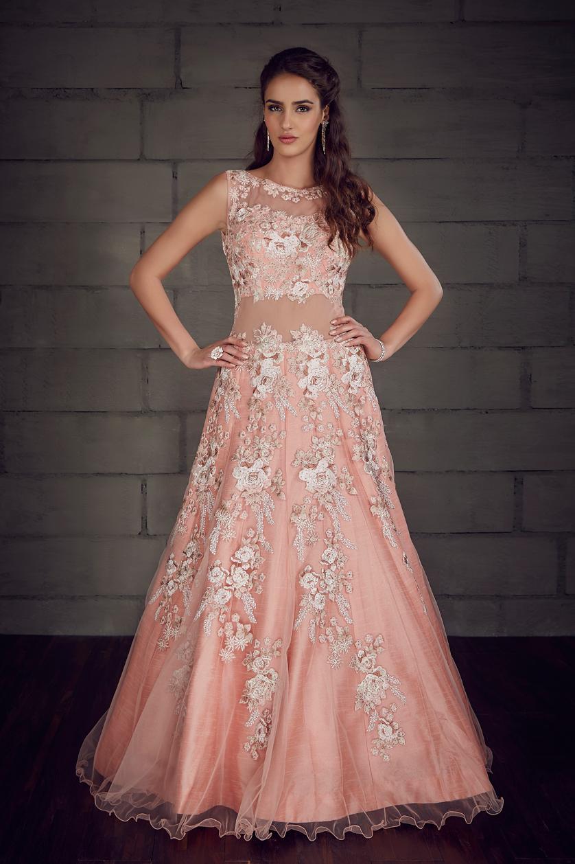 party gowns w17-48 hxklfcv