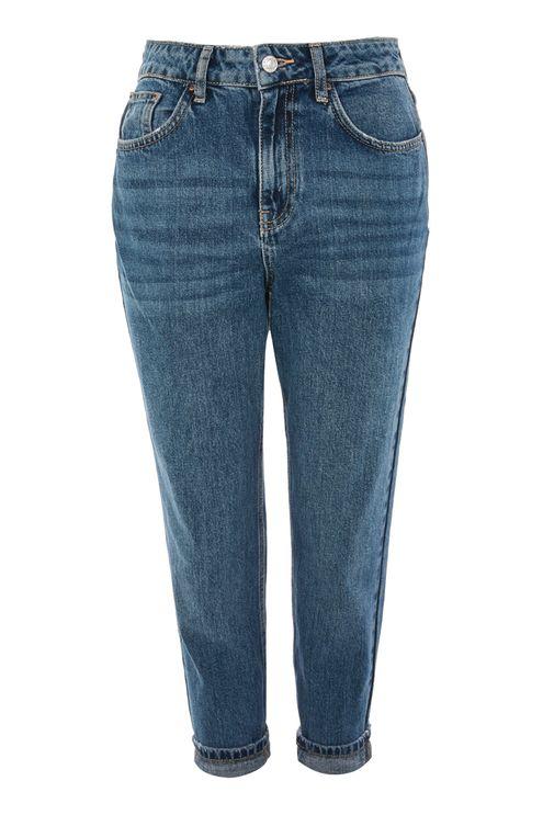 petite jeans petite mom jeans ycubnhr