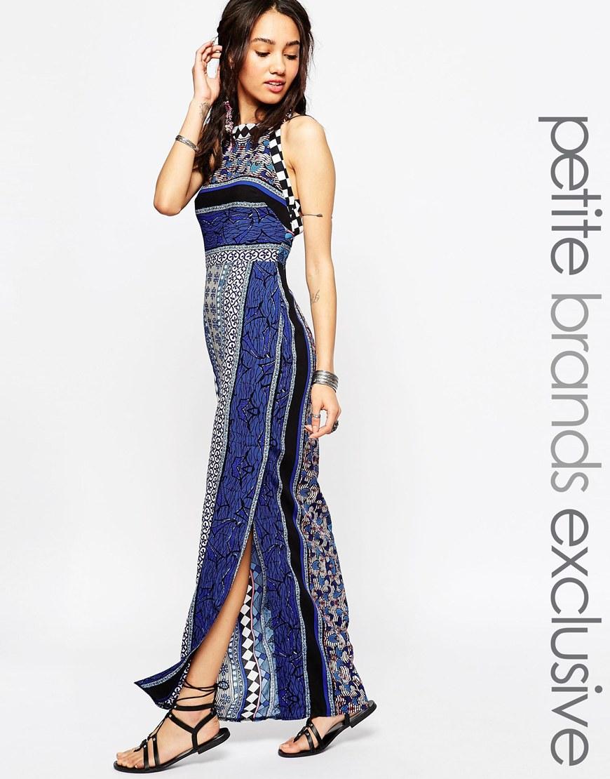 petite maxi dresses online iilfrgd