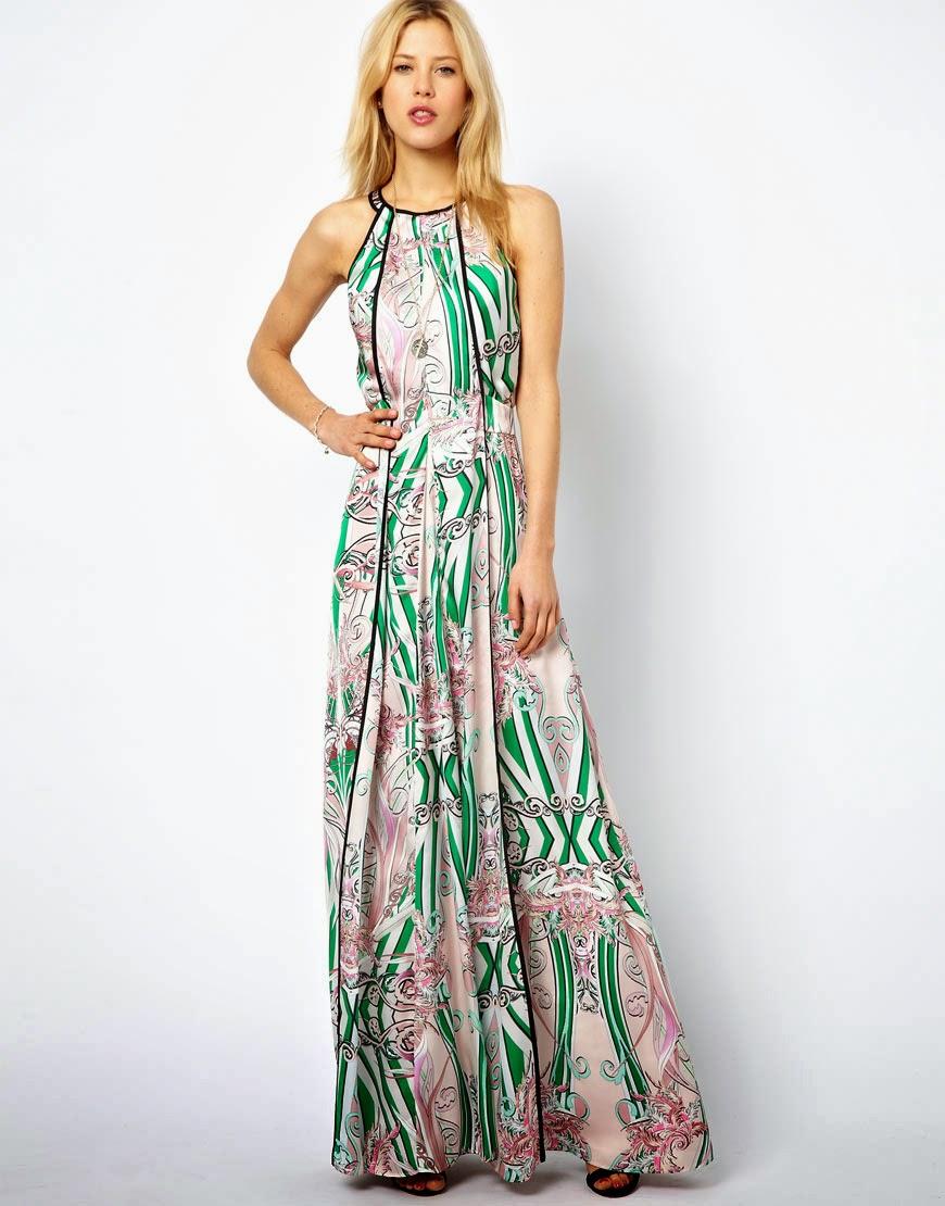 petite maxi dresses online lstlxpi