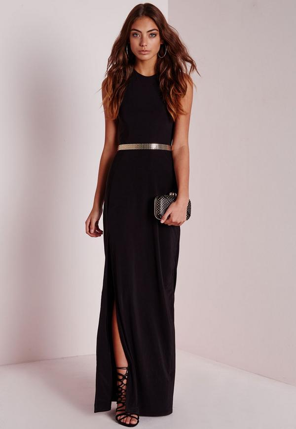 petite maxi dresses previous next sjbbifq