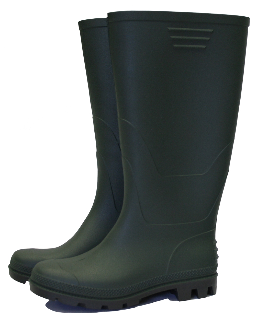 picture of originals full length wellington boots flkoyuh