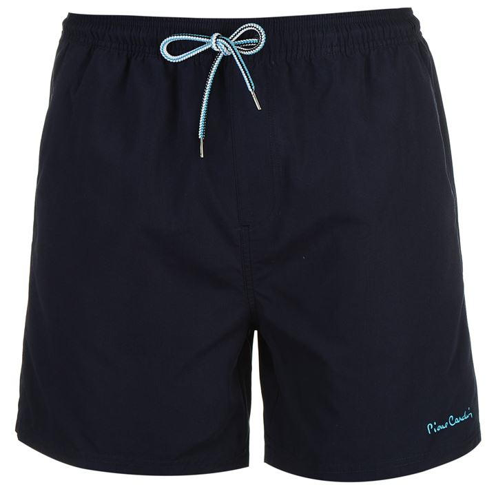 pierre cardin | pierre cardin swim shorts mens | mens swim shorts xjyevyf