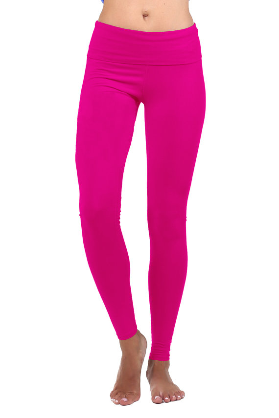 pink leggings like this item? hlubwhf