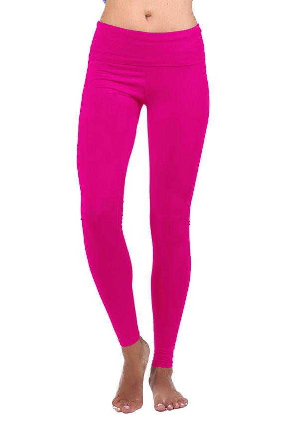 pink leggings like this item? hlubwhf