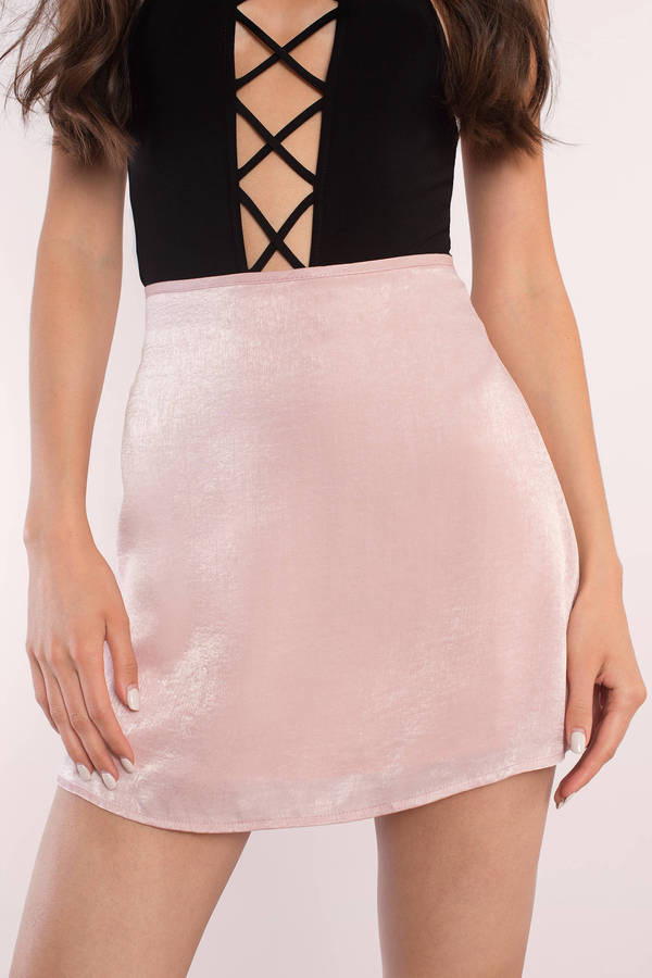 pink skirt chloe pink satin skirt chloe pink satin skirt ... dsorxen