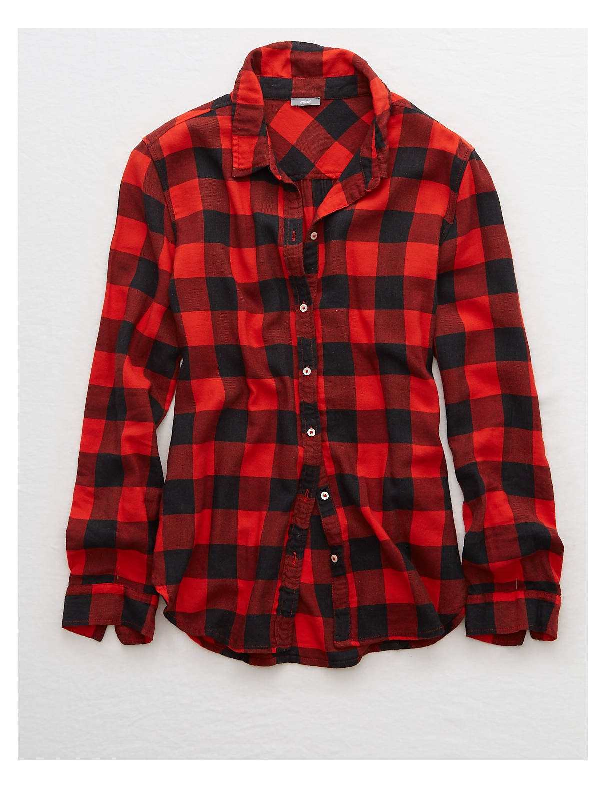 plaid shirts display product reviews for aerie flannel sleep shirt wakkoew