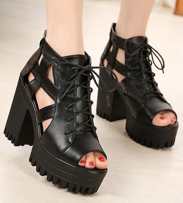 platform shoes for women platform-shoes-for-women-4 zkbjnac