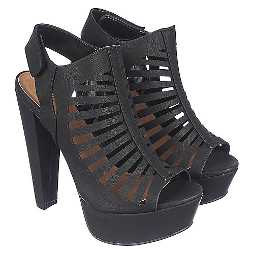 platform shoes for women shiekh womenu0027s platform high heel manji-h nyvdmzg