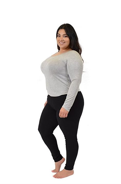 plus size leggings 7 dress with leggings plus size outfits ayaqcdt