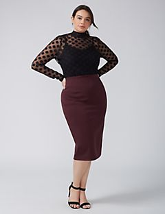 plus size skirts clearance plus size womenu0027s dresses u0026 skirts | sale and discount dresses u0026 suovciu