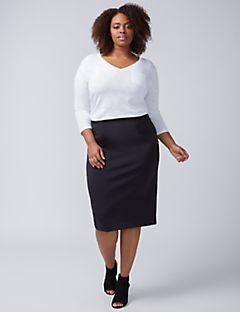 plus size skirts https://lanebryant.scene7.com/is/image/lanebryantp... onliuvw