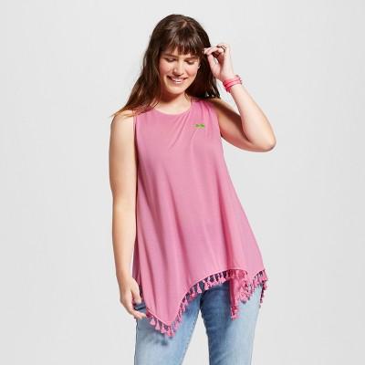plus size tops new arrivals · tunics · shoulder details · statement sleeves · florals · fuvaizg