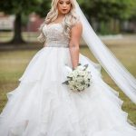 Plus Size Wedding dress: Pick the best one today