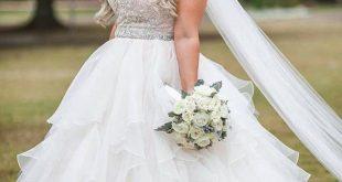 plus size wedding dress custom plus size wedding dresses by darius bridal qfkmpwo
