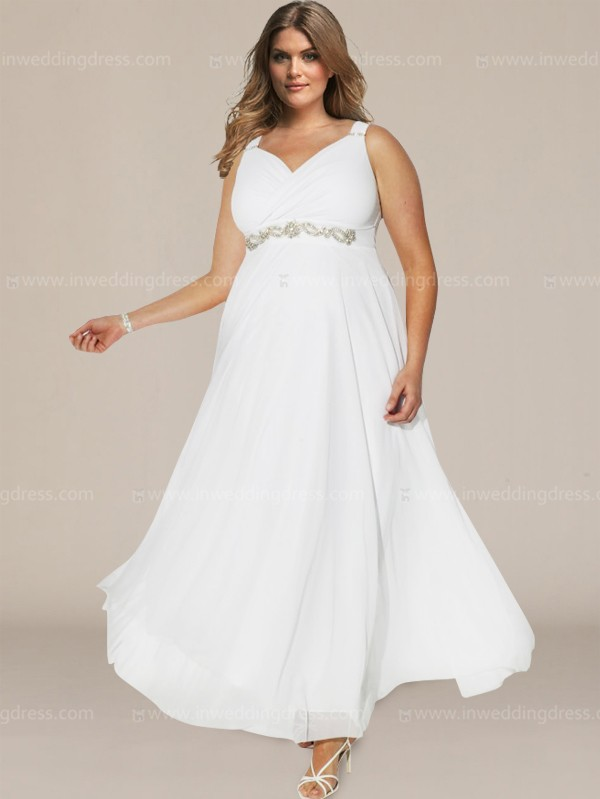 plus size wedding dress plus size wedding dresses plus size wedding dresses ... hcnguca