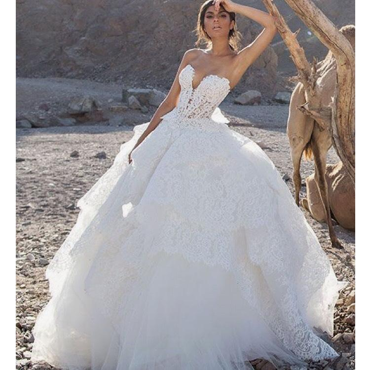 pnina tornai wedding dresses 12345 orddowc