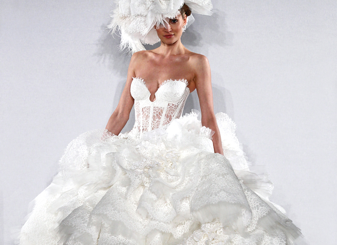 pnina tornai wedding dresses iconic qjliodc