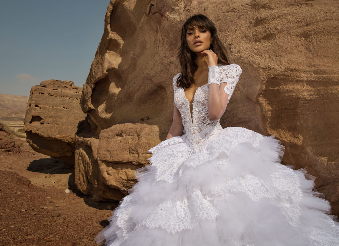 pnina tornai wedding dresses love by pnina tornai · wind upon water nuymeds