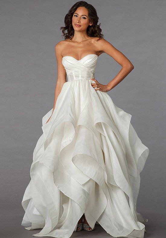 pnina tornai wedding dresses pnina tornai for kleinfeld lhukcvt