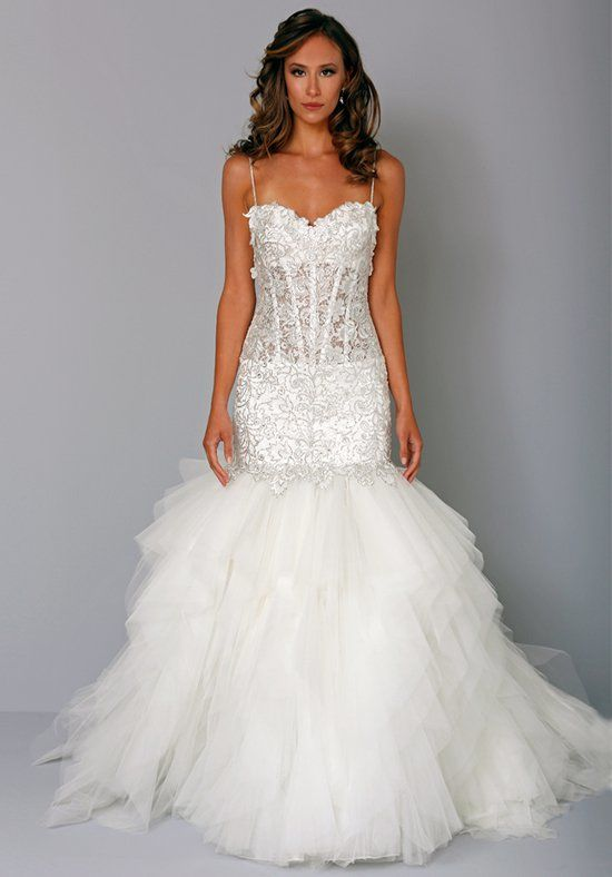 pnina tornai wedding dresses pnina tornai for kleinfeld oevxhau