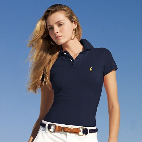 polo shirt women womens polo shirts best 25 polo shirt women ideas on xkixqqt
