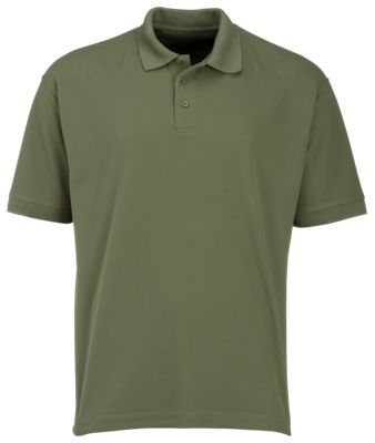 polo shirts add to wish list utwhmch