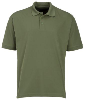 polo shirts add to wish list utwhmch