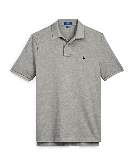 Importance of polo shirts