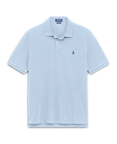 polo shirts custom slim fit mesh polo hxqpeyu