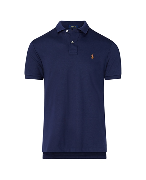 polo shirts custom slim fit polo shirt jwoavkl