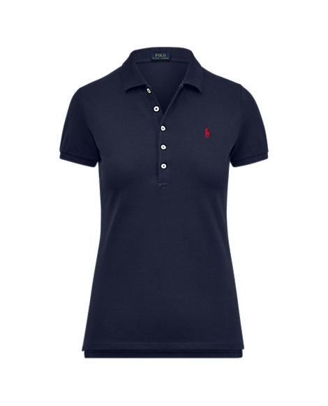 polo shirts for women womenu0027s polo shirt jojwjfo