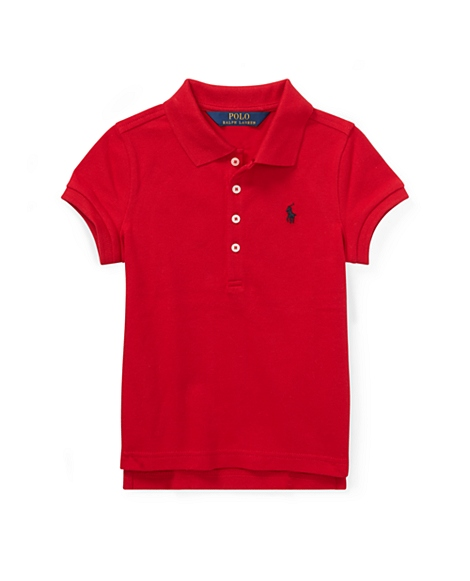 polo shirts stretch mesh polo shirt jmoibor