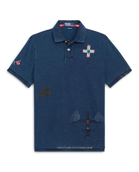 polo shirts the elk ridge polo shirt vkxrfoi