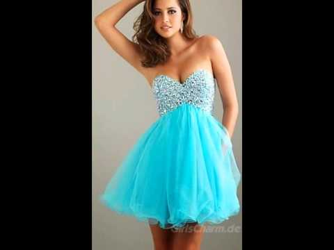 pretty dresses for charming girls zhwcuvn