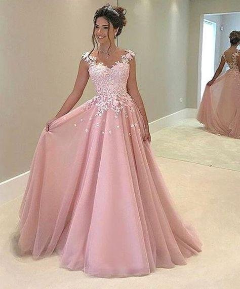 pretty dresses new arrival prom dress,appliques pr sqozipf ftuadyw