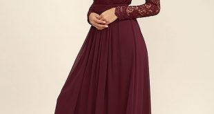 prom dresses with sleeves lovely long dress with sleeves 97 in prom dresses cheap with long dress vpndbci