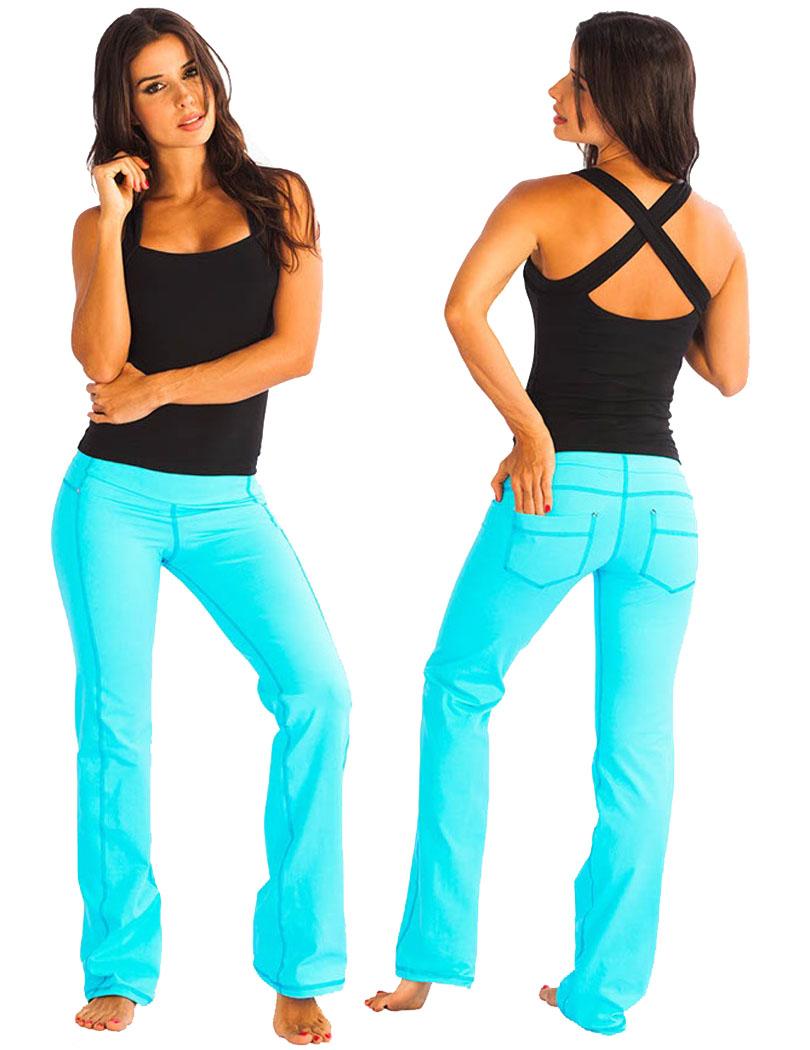 protokolo 138 pant women sports clothes ... ucnjaxx